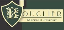 Bouclier_ Marcas e Patentes