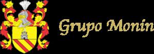 GrupoMonin_Certificacoes Inmetro e Anatel