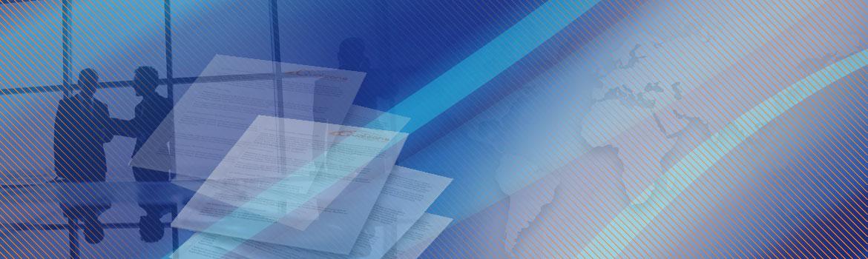 Registro e Notificações de Produtos